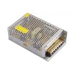 Трансформатор GTV LD-ZAS150-NW LED 12V, 150W, 220-240, IP20
