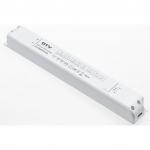 Трансформатор LED GTV LD-V24ZAS120-00 24V, 120W, 220-240, IP20