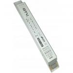 ЭПРА для ламп T5 GTV OS-SEL414-HV 4x14W