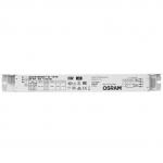 ЭПРА OSRAM 4008321873927 QT-FIT 5/8 1X18-39/220-240 VS20