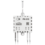 Пульт-радиопередатчик  Ноотехника nooLite PK315