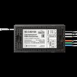 Контроллер радиоуправляемый светодиодный RGB Ноотехника nooLite SD-3-60/120