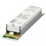 ЭПРА для ламп T8 Tridonic 87500255 PC 1x18 T8 TEC