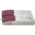ЭПРА OSRAM 4008321099501 PTI 70/220-240 I POWERTRONIC